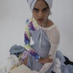 Upcycling Fashion