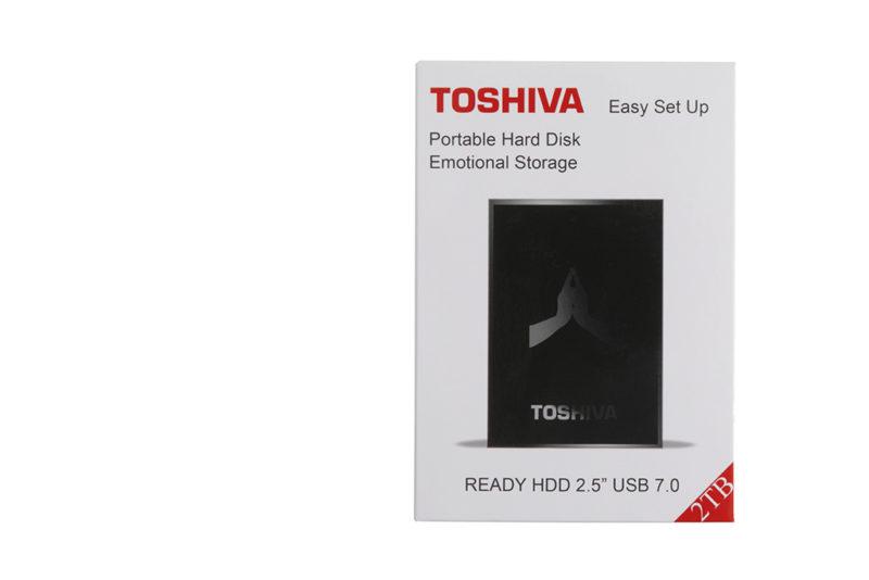 Toshiva.1